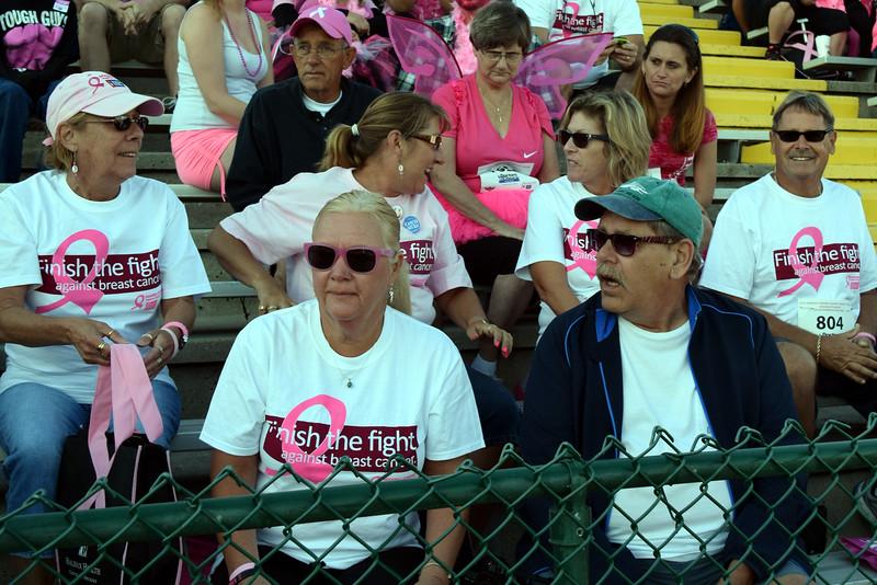 2014 Making Strides Against Breast Cancer in Daytona Beach (25).JPG