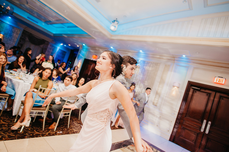 First Dance Images-51.jpg