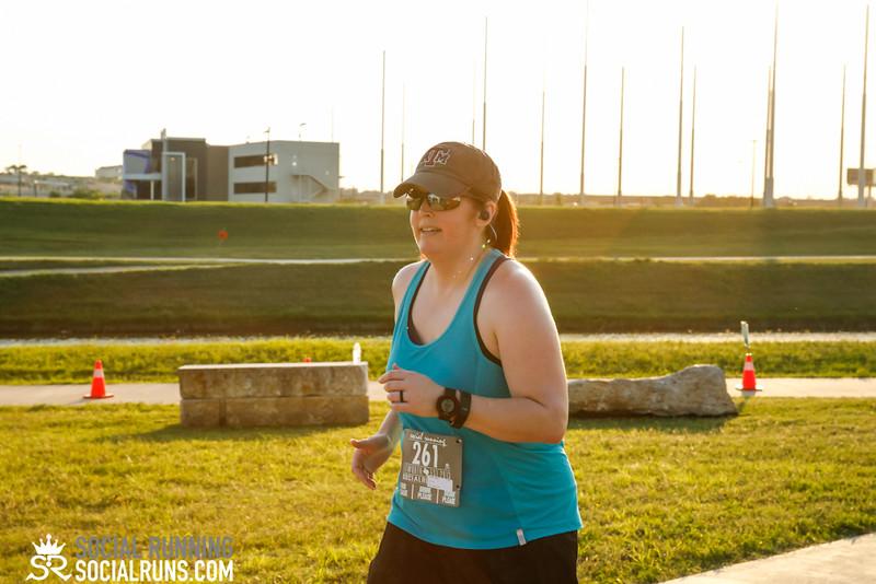 National Run Day 5k-Social Running-3223.jpg