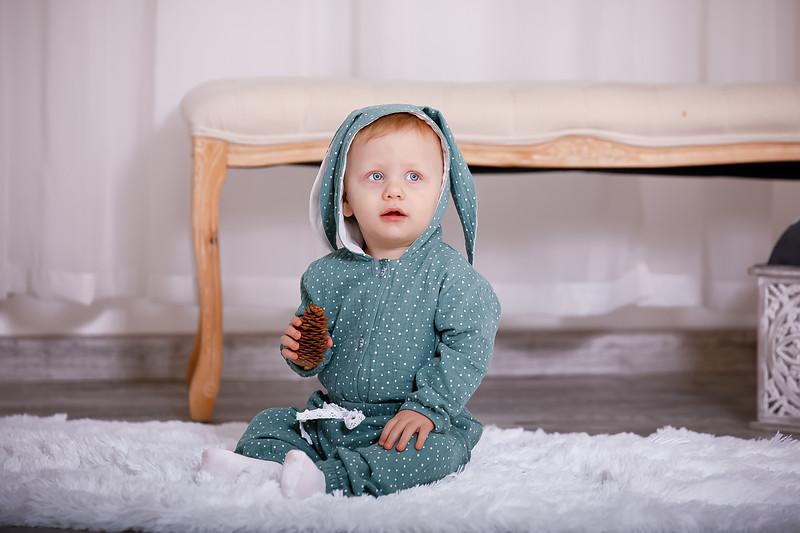 Rose_Cotton_Kids-0158.jpg