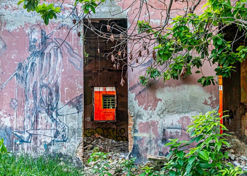 La Habana_240920_DSC2837.jpg