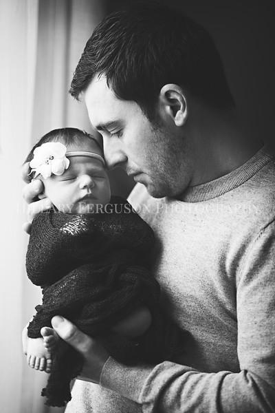 Hillary_Ferguson_Photography_Carlynn_Newborn109.jpg