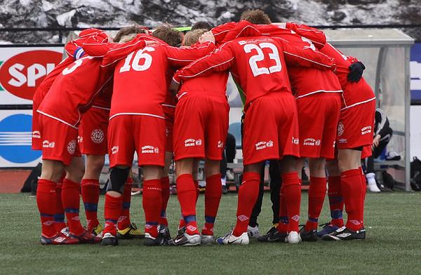 20100417 Gjøvik FF- Søndre 10-0