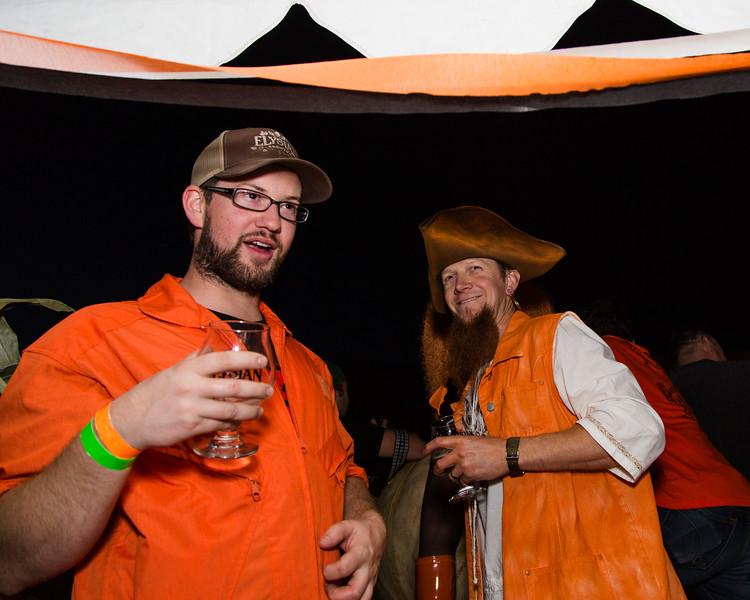 pumpkinfest2013-3303.jpg