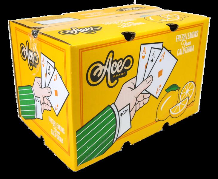 Aces Carton 2.png