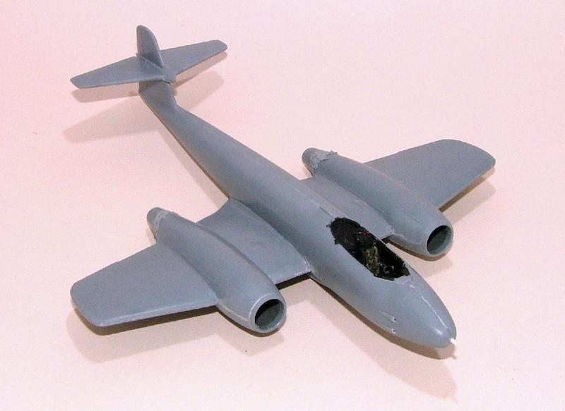 Meteor F8, 22s.jpg