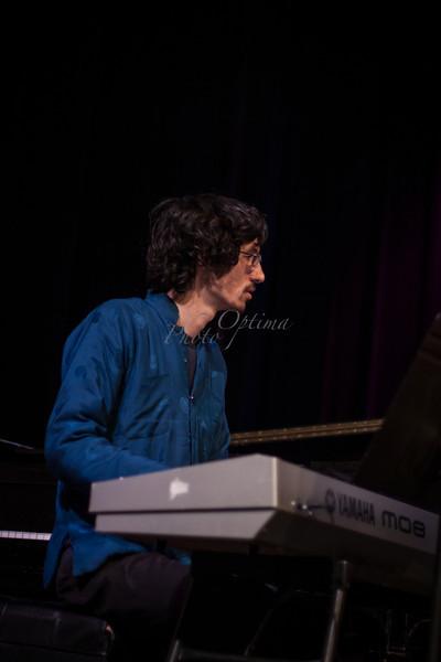 Jazz-.2013.-327.jpg