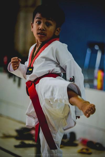 KICKSTARTER Taekwondo 02152020 0038.jpg
