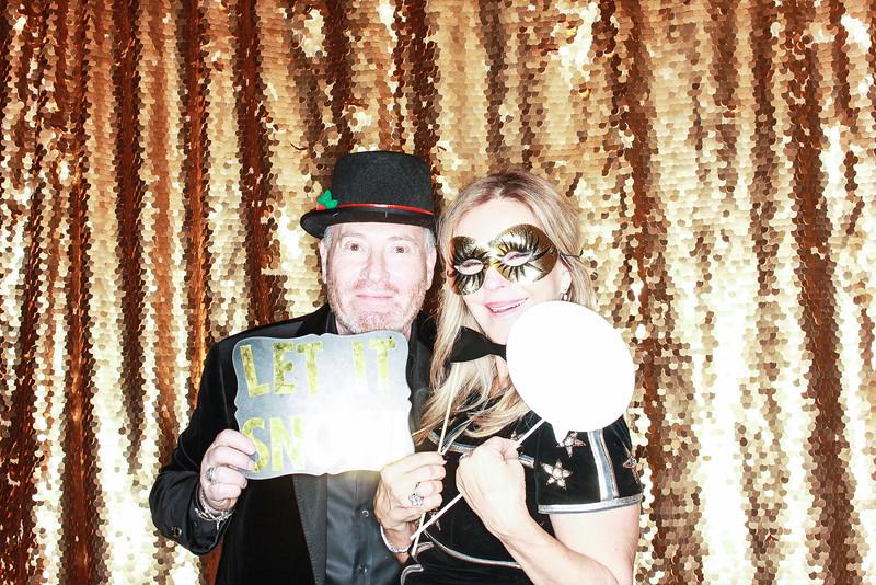 The Goodman Holiday Party 2015-Photo Booth Rental-SocialLightPhoto.com-269.jpg