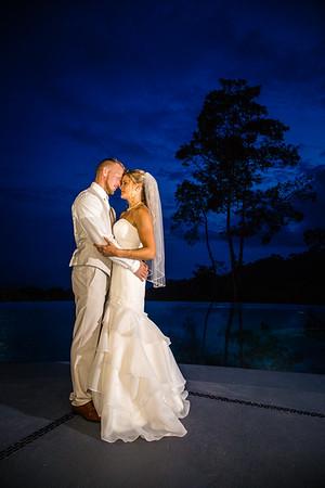 wedding-4-Portfolio-167.jpg