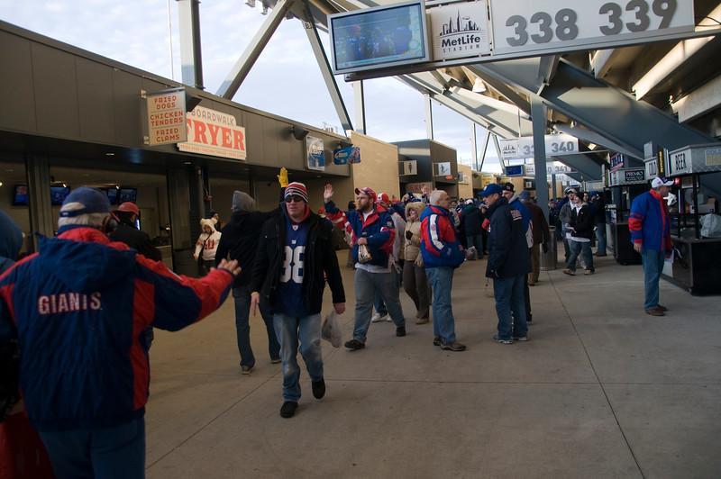 20120108-Giants-146.jpg