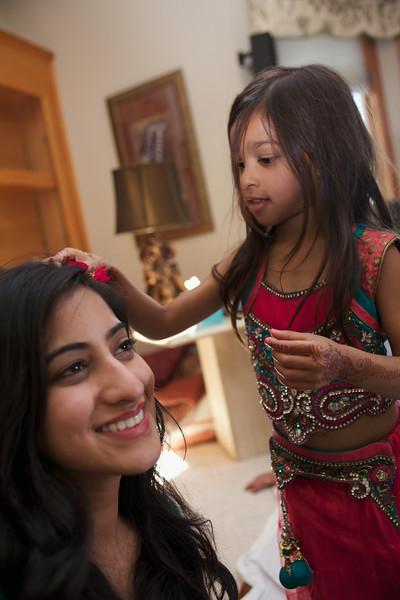 Le Cape Weddings - Indian Wedding - Day One Mehndi - Megan and Karthik  DIII  42.jpg