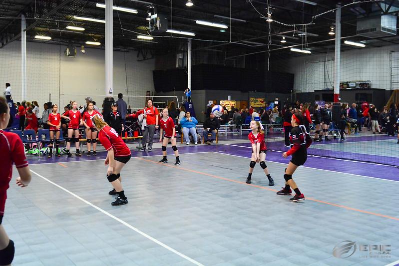 VolleyBall 12N Garland day1 -165.jpg