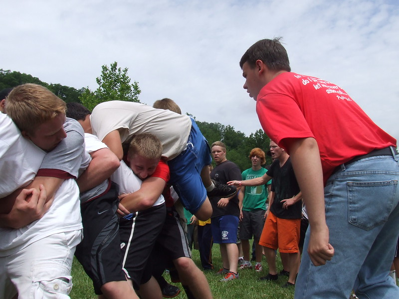 Camp Hosanna 2012  Week 1 and 2 511.JPG