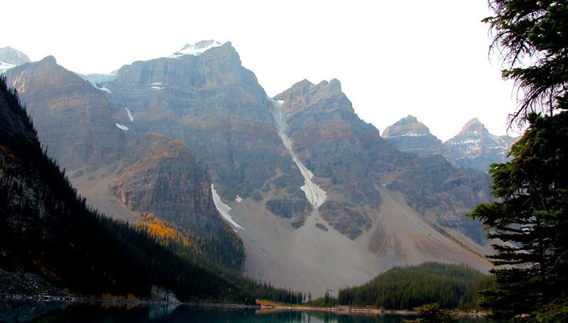 Canadian Rockies_Pat Hoffman.jpg