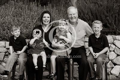 Erin  Kurasz Family