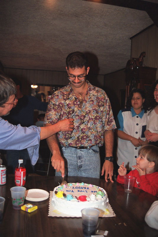 1992 04 25 - Going away party 35.jpg