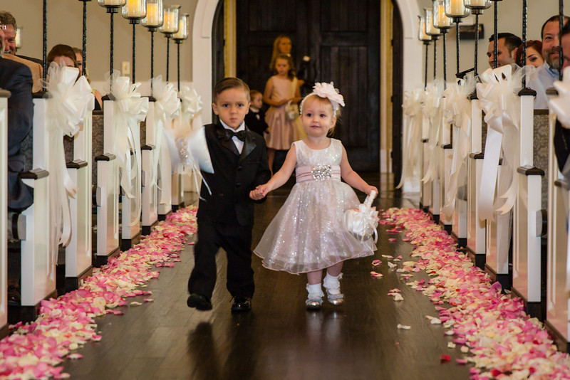 Wedding - Thomas Garza Photography-251.jpg