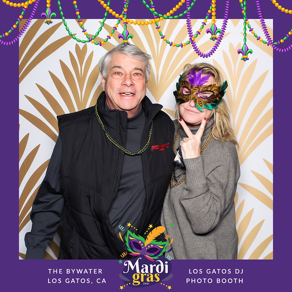 The Bywater Mardi Gras 2021 Instagram Post Square Photo #14.jpg