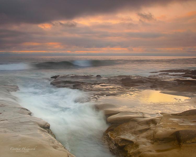 La Jolla Sunset_5171_ch.jpg