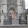 St Peter's Church Renovations