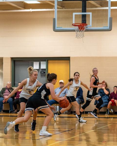 Rockford Girls JV Byron Center Tourney-142.jpg