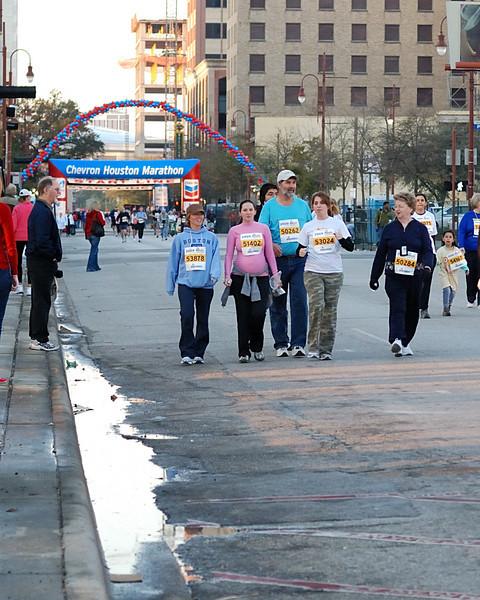 Houston Run 2009 008.jpg