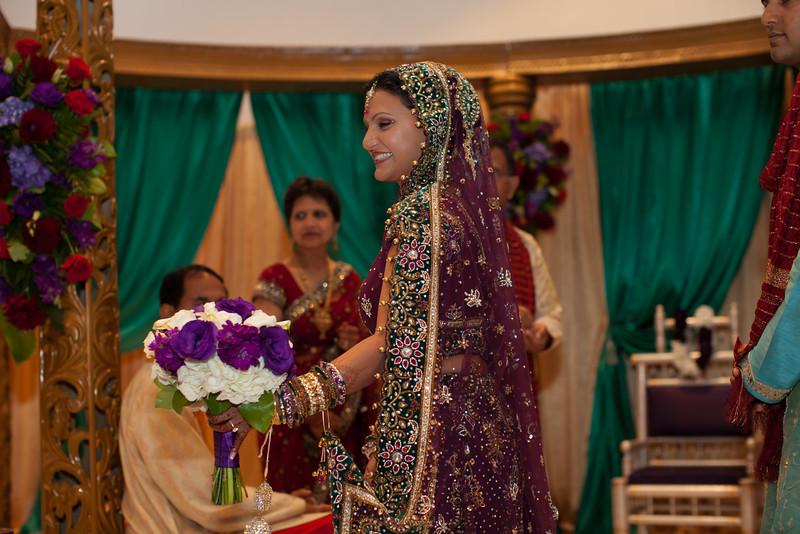 Shikha_Gaurav_Wedding-954.jpg