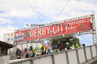 2018 DerbyCity Nationals - Louisville