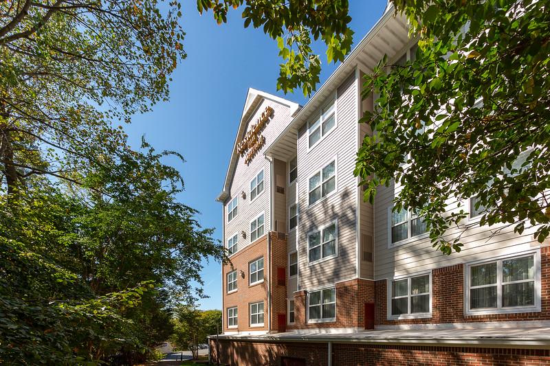 marriott-residence-inn-2048-11.jpg
