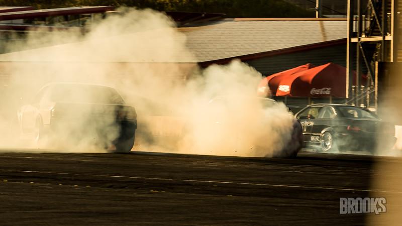 Sonoma Drift 4-15-15-16.jpg