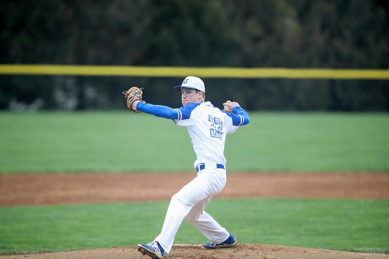 Great_Valley_Varsity_Baseball-4.jpg