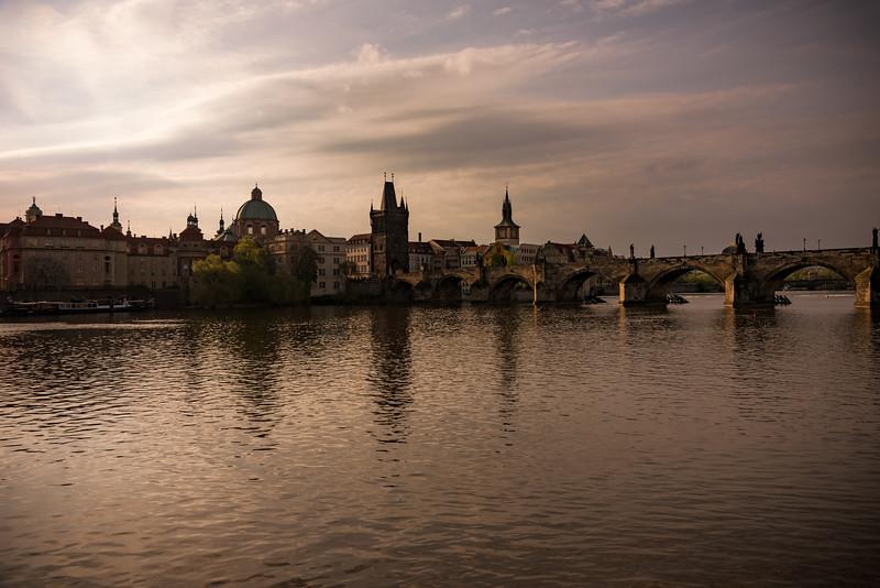 Prague_April_2017-76.jpg