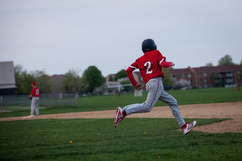 BHS Baseball FRESHMAN-47.jpg