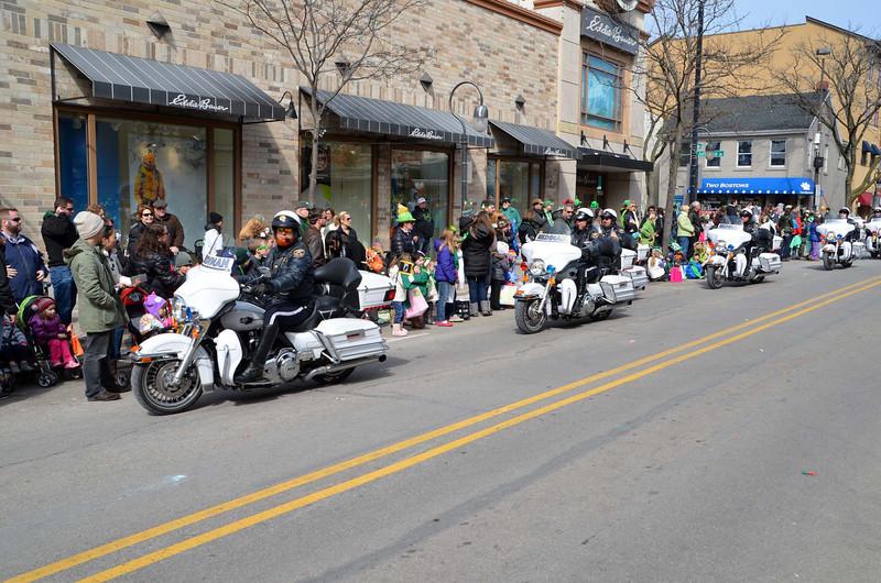 WSI ST. Pats Parade (3).jpg