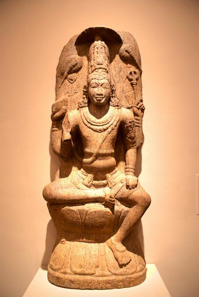 Maha Vishnu.jpg