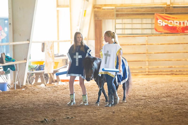 HorseCostume-27.jpg