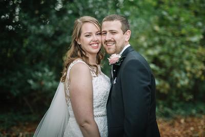 David & Sarah