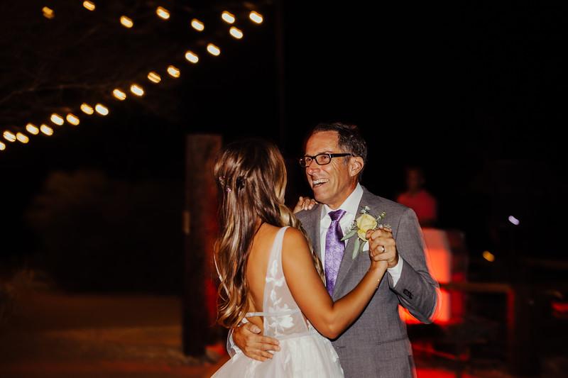 Elise&Michael_Wedding-Jenny_Rolapp_Photography-1103.jpg