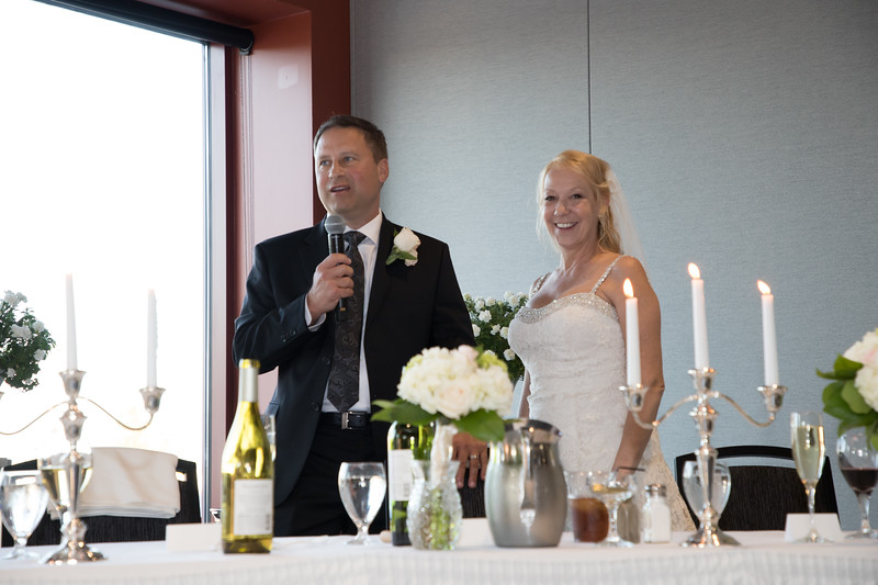 Lodle Wedding-429.jpg