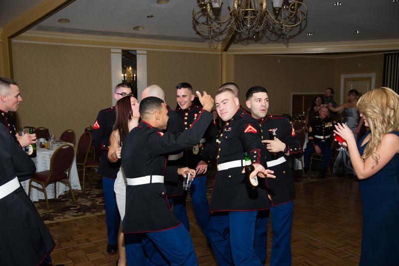 Marine Ball 2013-218.jpg