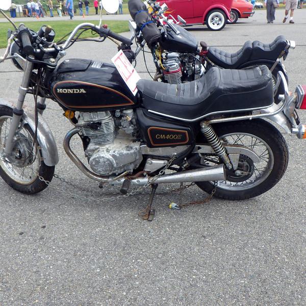 IMGP4968.JPG