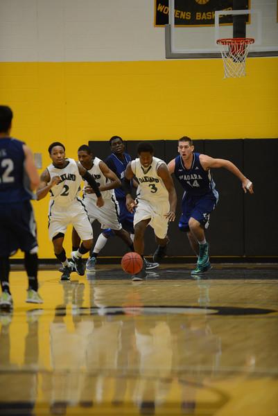 20131208_MCC Basketball_0021.JPG