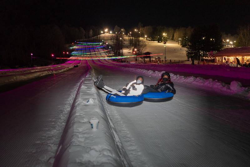 Glow-Tubing_12-29-20_Snow-Trails-77085.jpg
