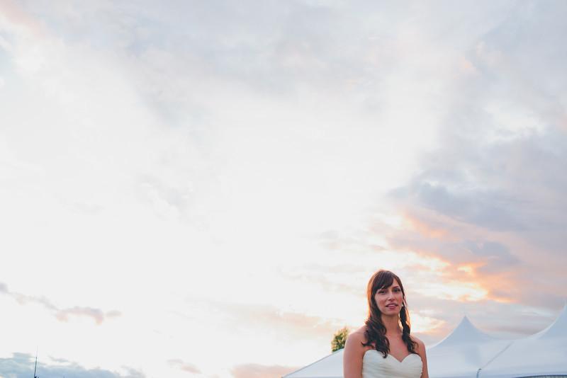 Jessica Todd_Wedding-1031.jpg