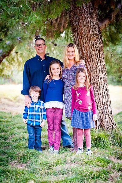 Flynn Family-12.JPG
