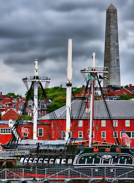 Old Iron sides and bunker hill 16.jpg