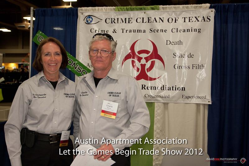 2012_aaa_tradeshow_MG_2320.jpg