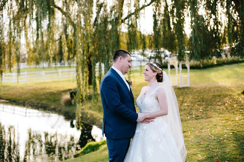 Caitlyn and Mike Wedding-553.jpg