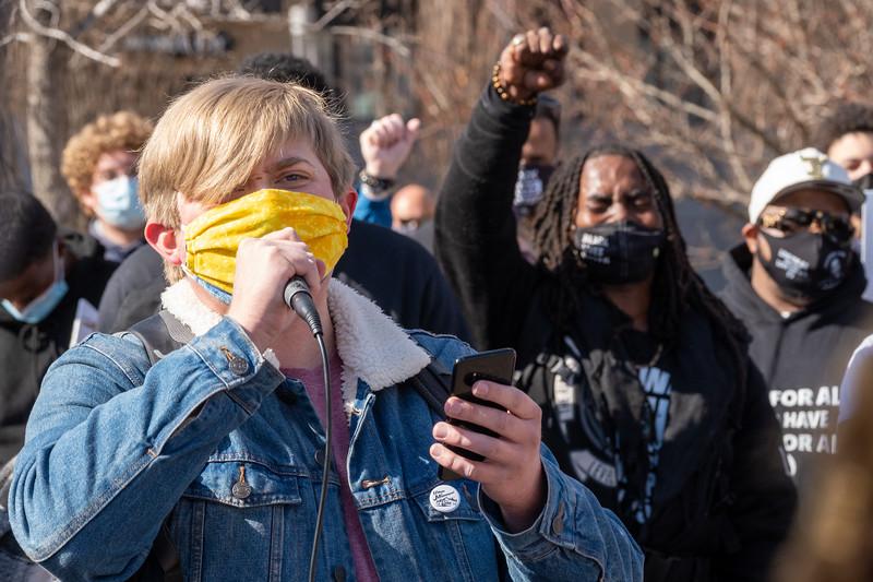 2021 03 08 Derek Chauvin Trial Day 1 Protest Minneapolis-106.jpg